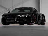Wheelsandmore Audi R8 V10, 2 of 6