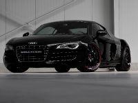 Wheelsandmore Audi R8 V10, 2 of 6