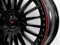 Wheelsandmore Audi R8 V10, 3 of 6
