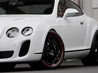Wheelsandmore Bentley Continental Supersports, 3 of 11