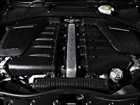 Wheelsandmore Bentley Continental Supersports, 4 of 11