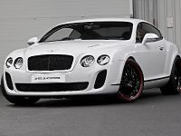 Wheelsandmore Bentley Continental Supersports, 11 of 11