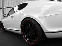 Wheelsandmore Bentley Continental Supersports, 2 of 11