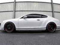 Wheelsandmore Bentley Continental Supersports, 1 of 11