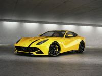 thumbnail image of Wheelsandmore Ferrari F12