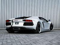 thumbnail image of Wheelsandmore Lamborghini Aventador LP777-4