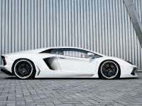 Wheelsandmore Lamborghini Aventador LP777-4, 3 of 3