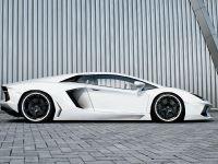 Wheelsandmore Lamborghini Aventador LP777-4, 3 of 3