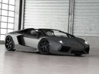 Wheelsandmore Lamborghini Aventador Roadster , 2 of 4