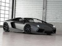 Wheelsandmore Lamborghini Aventador Roadster , 2 of 4