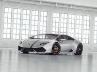 Wheelsandmore Lamborghini LP850-4 Huracan Lucifero, 1 of 5