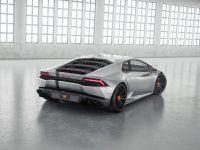 Wheelsandmore Lamborghini LP850-4 Huracan Lucifero, 4 of 5