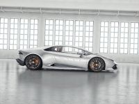 Wheelsandmore Lamborghini LP850-4 Huracan Lucifero, 5 of 5