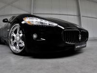 Wheelsandmore Maserati GranTurismo, 1 of 3