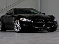 Wheelsandmore Maserati GranTurismo, 2 of 3
