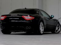 Wheelsandmore Maserati GranTurismo, 3 of 3