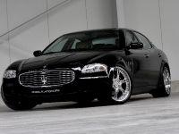 thumbnail image of Wheelsandmore Maserati Quattroporte