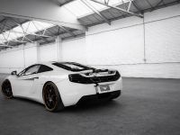 Wheelsandmore McLaren MP4-12C, 6 of 6