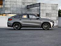 2015 Wheelsandmore Mercedes-AMG GLE 63 Coupe, 2 of 4