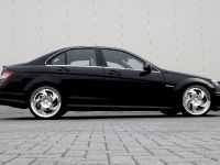 thumbnail image of Wheelsandmore Mercedes-Benz C63 AMG
