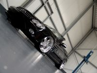 thumbnail image of Wheelsandmore Mercedes-Benz SL Maxx