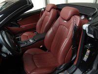 Wheelsandmore Mercedes-Benz SL Maxx