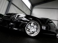 Wheelsandmore Mercedes-Benz SL63 AMG, 1 of 8