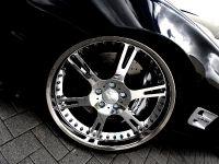 Wheelsandmore Mercedes-Benz SL63 AMG, 5 of 8