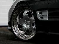 Wheelsandmore Mercedes-Benz SL63 AMG, 6 of 8