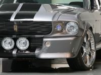 Wheelsandmore Mustang Shelby GT500 - ELEANOR, 34 of 36
