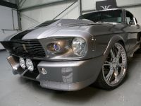 Wheelsandmore Mustang Shelby GT500 - ELEANOR, 3 of 36