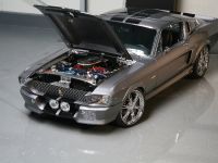 Wheelsandmore Mustang Shelby GT500 - ELEANOR, 8 of 36
