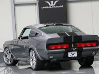 Wheelsandmore Mustang Shelby GT500 - ELEANOR, 11 of 36