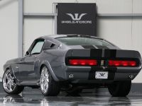 Wheelsandmore Mustang Shelby GT500 - ELEANOR, 13 of 36