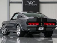 Wheelsandmore Mustang Shelby GT500 - ELEANOR, 15 of 36