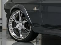 Wheelsandmore Mustang Shelby GT500 - ELEANOR, 14 of 36