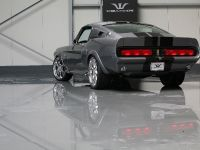 Wheelsandmore Mustang Shelby GT500 - ELEANOR, 18 of 36