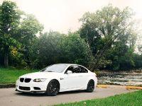 WheelSTO BMW E92 M3, 16 of 20
