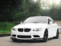 WheelSTO BMW E92 M3, 17 of 20