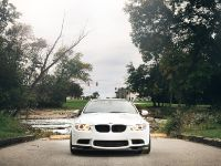 WheelSTO BMW E92 M3, 18 of 20