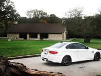 WheelSTO BMW E92 M3, 19 of 20