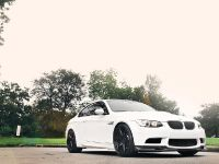 WheelSTO BMW E92 M3, 1 of 20