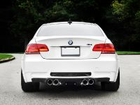 WheelSTO BMW E92 M3, 2 of 20