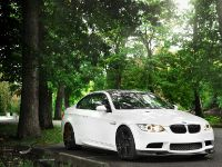 WheelSTO BMW E92 M3, 3 of 20