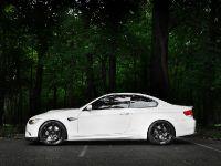 WheelSTO BMW E92 M3, 4 of 20