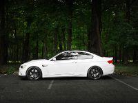 WheelSTO BMW E92 M3, 5 of 20
