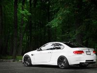 WheelSTO BMW E92 M3, 6 of 20
