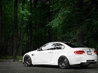 WheelSTO BMW E92 M3, 6 of 20