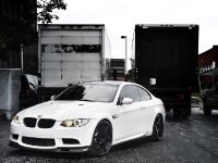 WheelSTO BMW E92 M3, 7 of 20