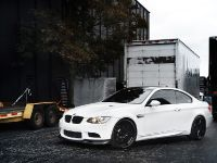 WheelSTO BMW E92 M3, 8 of 20